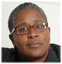 A. Toni Young, Community Education Group