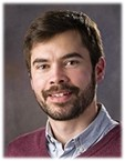 Alex Compton, Ph.D., National Cancer Institute
