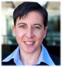 Jen Kates, Ph.D., Kaiser Family Foundation