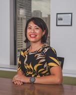 Kathryn Macapagal, Ph.D., Northwestern University