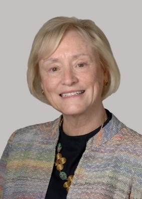Maureen M. Goodenow, Ph.D., Office of AIDS Research