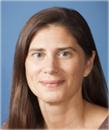 Ann M. Chahroudi, M.D., Ph.D., Emory University