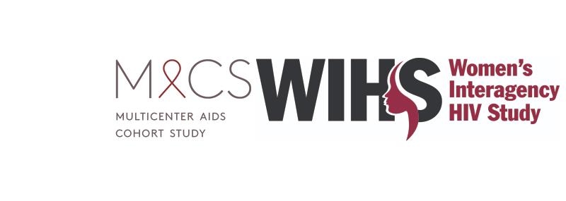 MAC-WIHS logo